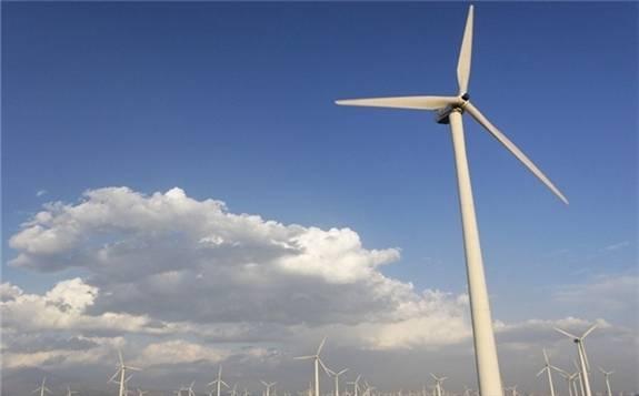 新疆不止有棉花,还有光伏储能一体化的新能源!