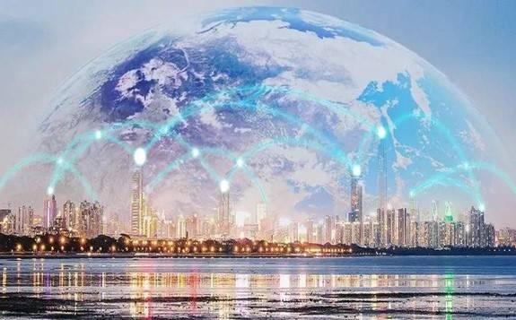 《四川省加快推进新型基础设施建设行动方案(2020—2022年)》解析