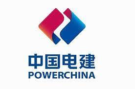 中国电建在全球开展以光伏EPC总承包业务为抓手的新能源国际合作