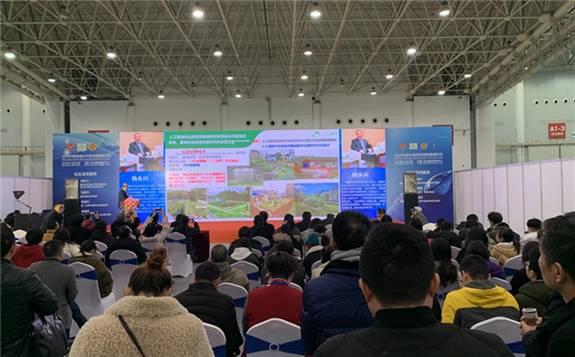 2020武汉环保展赴上海宣传收获满满,完美收官!