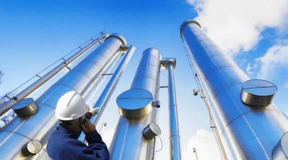 EIA9日对明年全球石油日需求增长的预期调整至650万桶