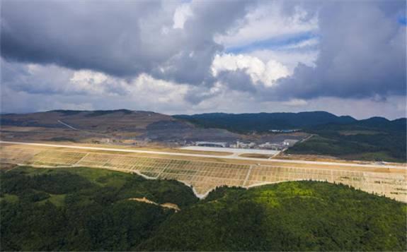 土耳其与利比亚商讨石油天然气项目