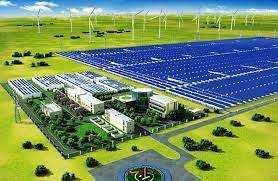 """""""新能源+储能""""方兴未艾,正在成为能源行业变革的趋势"""