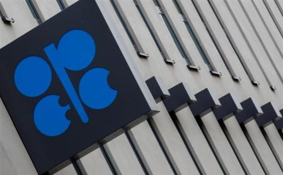 OPEC表示:2020年全球石油需求降幅将超过此前的预测