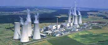 捷克CEZ首席核能官Zronek:欧洲核能发展因政治问题而被搁置