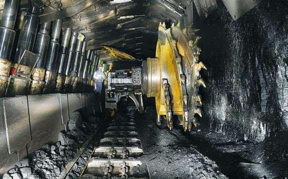 《陕西省煤矿安全生产红线清单和认定标准》细则