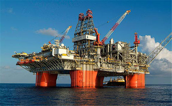 油价下跌导致产油国收入锐减,中东的出路何在?
