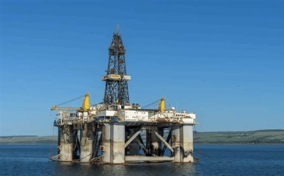 飓风再次来袭,墨西哥湾已关闭21%的石油生产设施
