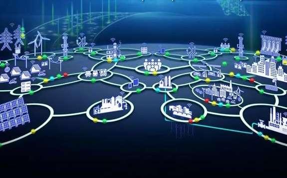 打造综合能源服务开放共享、合作创新的生态圈