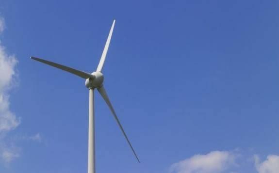 摩洛哥塔扎风电场一期工程即将动工