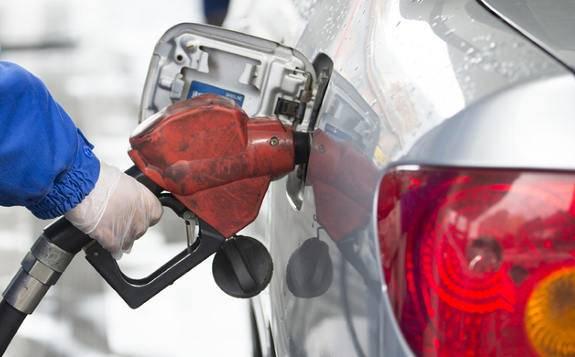 受国际原油影响,9月18日24时,国内成品油零售限价或面临下调