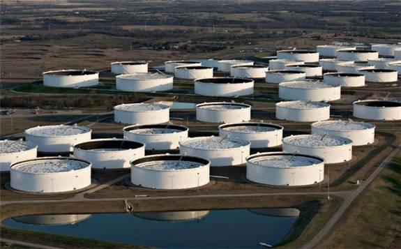 澳大利亚拟投2.11亿澳元扶持本国燃油行业