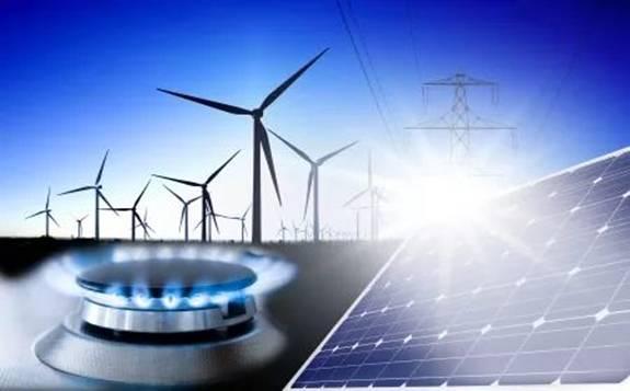 乌拉圭为拉美地区能源价格最贵国家