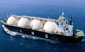 壳牌:2020液化天然气(LNG)前景报告