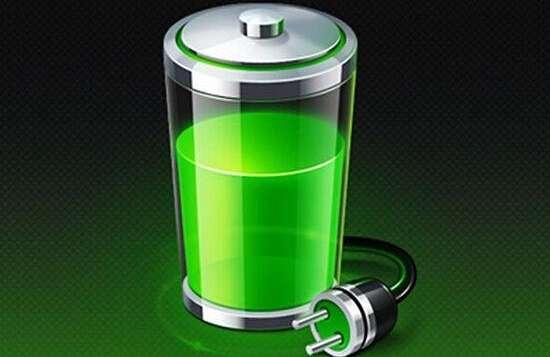印尼称LG Chem与CATL签署锂电池厂协议