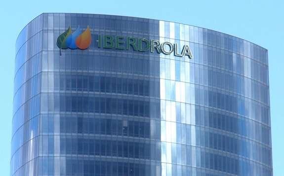 Iberdrola收购日本3.3吉瓦海上风电股份