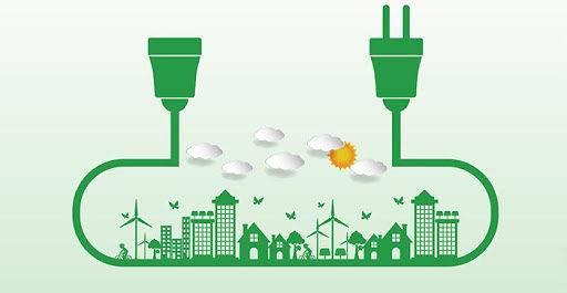 江苏新能源发展评估平台在南京上线运行
