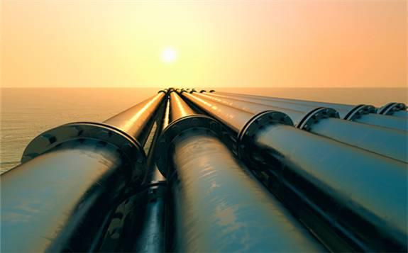 埃及计划在石油和天然气领域投资606亿埃及