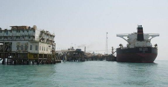 尽管欧佩克承诺减产,伊拉克仍出口更多原油
