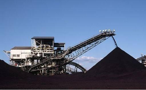 投资近10亿元的察尔齐煤矿项目在拜城县开工建设