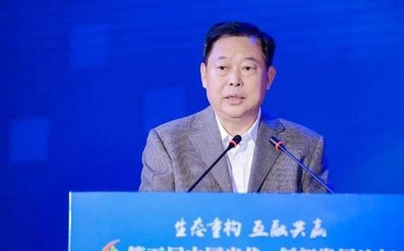 中国产业发展促进会氢能产业分会魏锁:光伏制氢大有可为