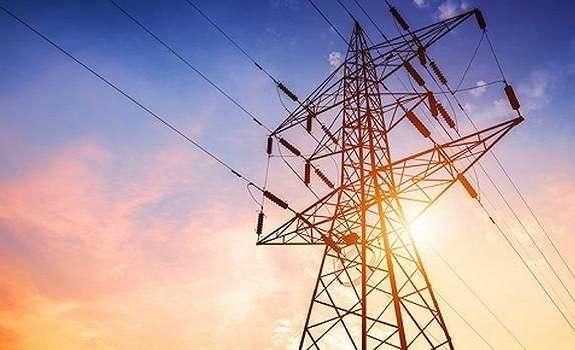 新疆发改委印发实施《新疆电力现货市场建设试行方案》