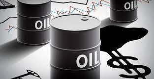 业内人士分析国际油价近期仍将持续疲软