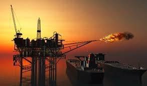 Origin Energy在未开发的澳大利亚比他鲁盆地重新开始天然气勘探