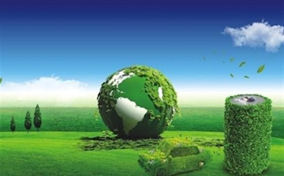 近年来我国清洁能源发展状况如何?将迎来怎样的发展空间?