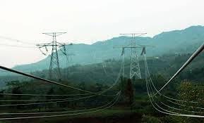 准皖直流累计外送电量突破500亿千瓦时,节能减排中扮演的角色越来越重要