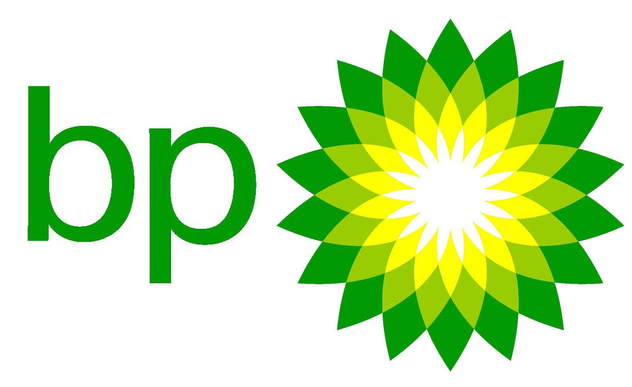 """老牌石油巨头bp首次涉足海上风电,最终目标:全面""""绿化"""""""