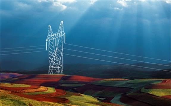 越南电力集团(EVN)表示将从2021年开始运营竞争性电力零售市场