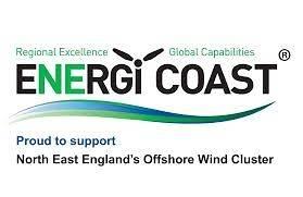 Energi Coast成立海上风电创新集团