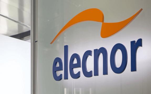 西班牙能源企业Elecnor向西门子出售毛里塔尼亚风电项目的股份
