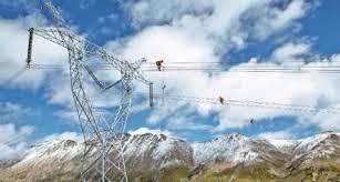 国家电网着手加强西藏与西南电网互联