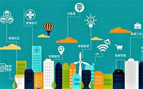 """山西能源局有关《""""新能源+电动汽车""""协同互动智慧能源试点建设方案》的通知"""