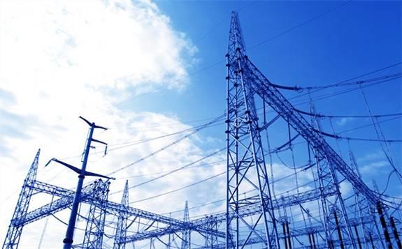 尼日利亚发电量达到峰值5,459.5兆瓦