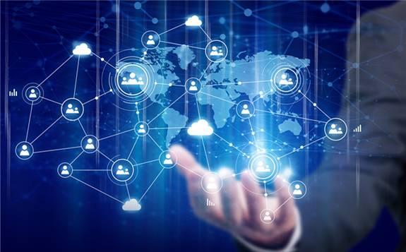 以新一代信息技术助力制造业高质量发展