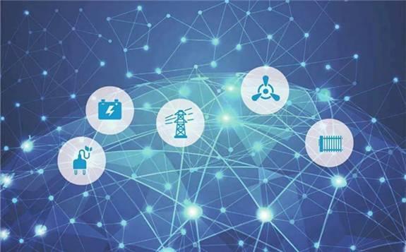 国家电网企业宣布:将在浙江率先建设国际领先的区域能源互联网