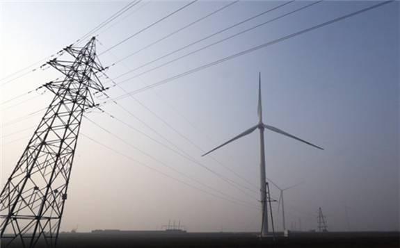 宁夏回族自治区发展改革委实施阶段性降低企业用电、用气成本政策 为企业减负2.6亿余元