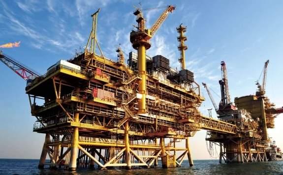 挪威埃德瓦尔德格里格油田储量已增加5000万桶油当量,延长至2023年底