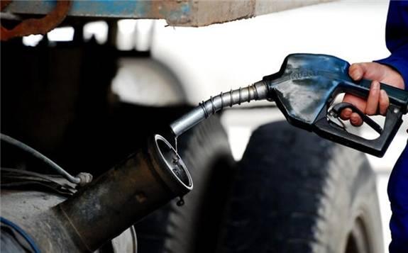 受疫情和原油市场因素双重打击,中东地区企业正在思考重塑价值链