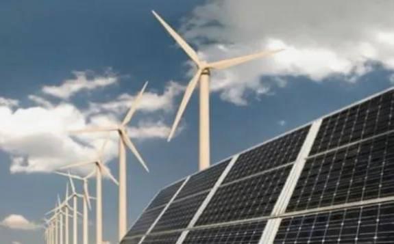 越南政府将在未来十年内投资1300亿美元建设新的发电厂和输电网络