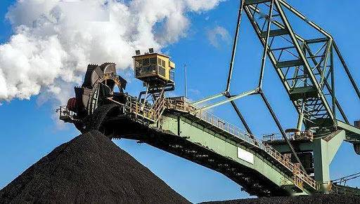 兖州煤业拟以现金约183.55 亿元收购控股股东兖矿集团旗下相关资产