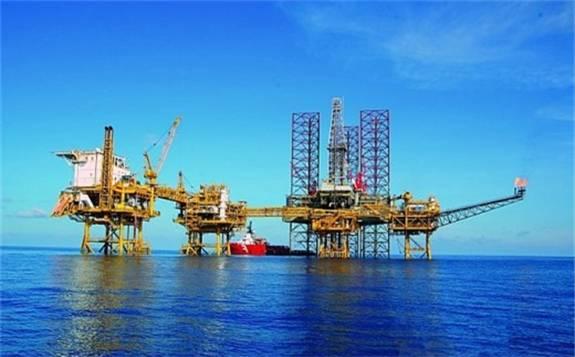 越南油气集团:2020年前9月越南石油开采量超出计划的4%
