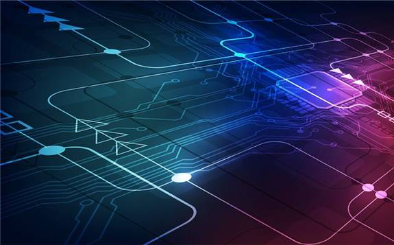 科技创新,在国网战略目标中输出力量