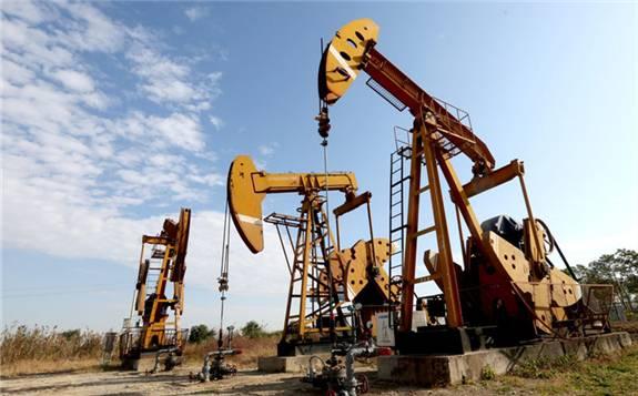 挪威罢工导致该国石油供应削减至多25%