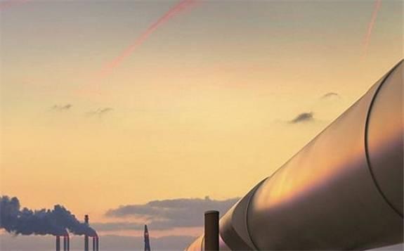 """拜登支持率领先油价反应不大,专家称""""他若当选无助油市再平衡"""""""