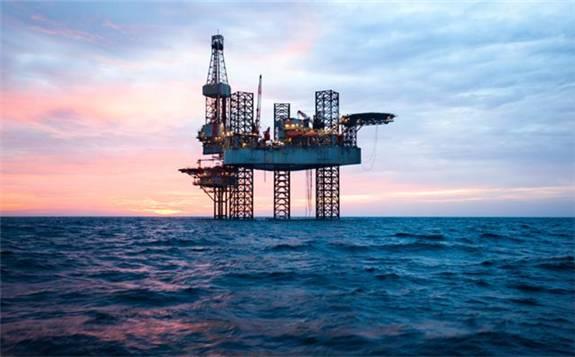 石油企业分道扬镳:欧洲转型,美国坚持,三桶油该如何抉择