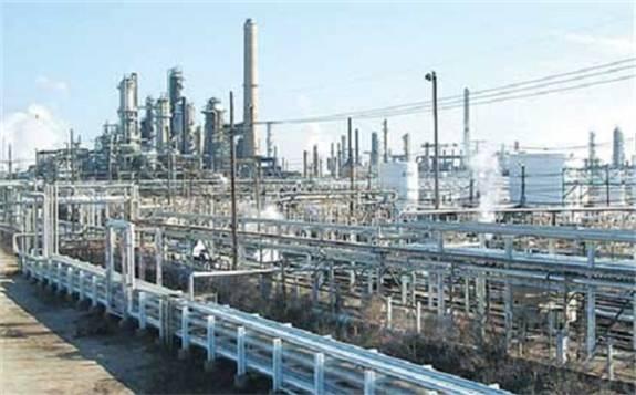 中国石油管道工程有限企业中标阿联酋国家管网项目